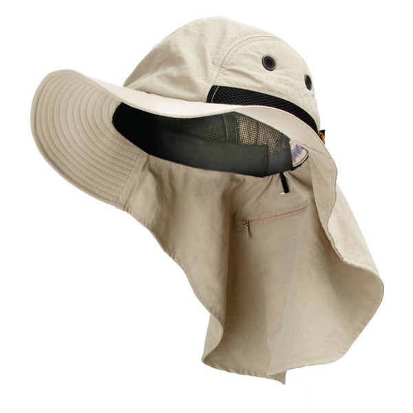 c4a0fe4678e Adams - Extreme Condition Hat - Khaki