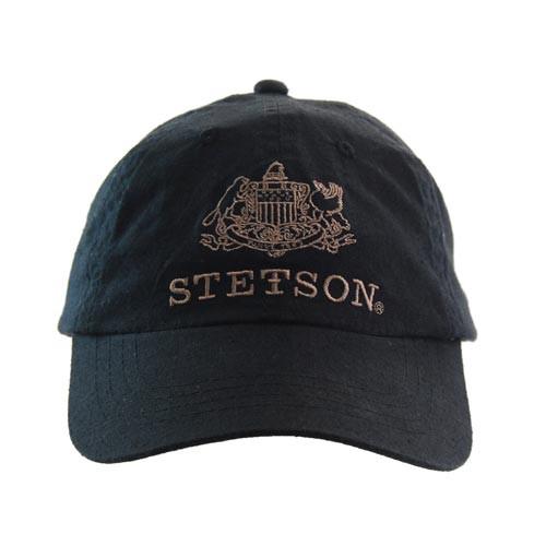 3c699961d19 Stetson Hats