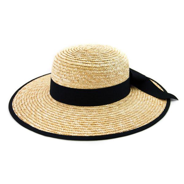 74457cb9d12b5 San Diego Hat Company. San Diego Hat Company - Raffia 5