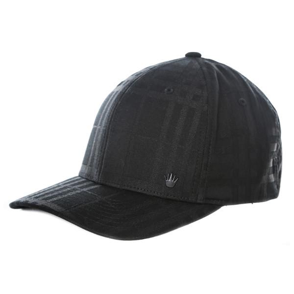 3cf30df3eb6cf3 No Bad Ideas | Jordan Flexfit Baseball Hat | Hats Unlimited