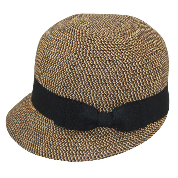 90256e7d2e3 Jeanne Simmons. Jeanne Simmons - Backless Bucket Hat
