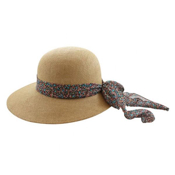 2bc97437233 California Hat Company