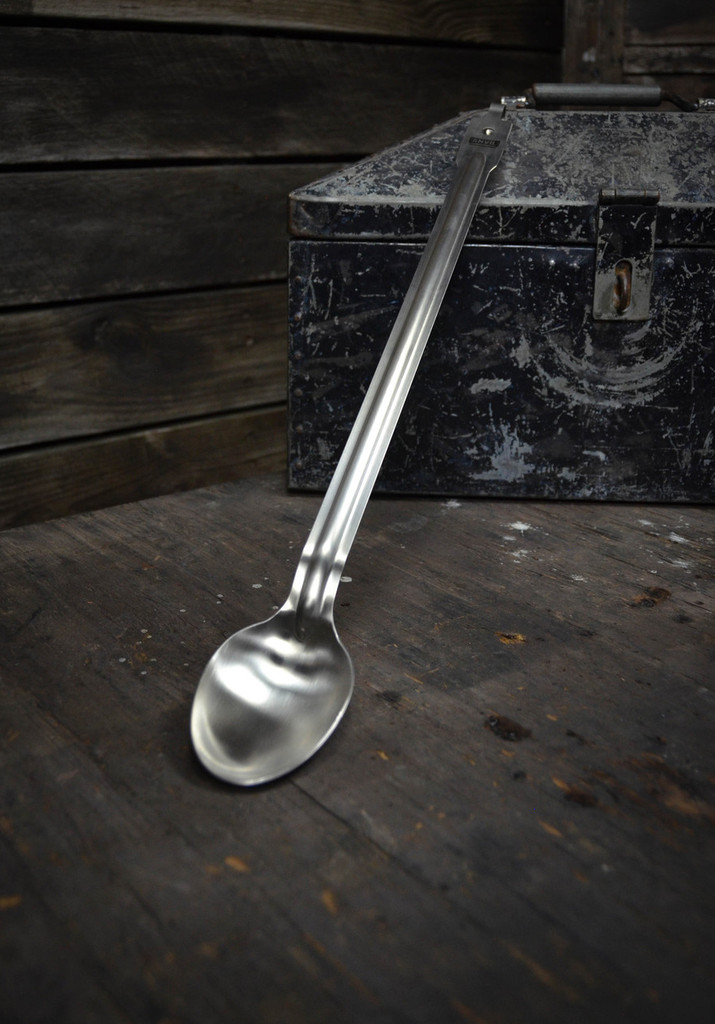 Anvil Brewing Spoon