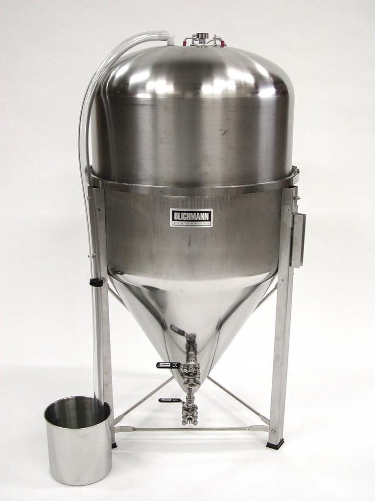 Blichmann 42 Gallon Fermenator