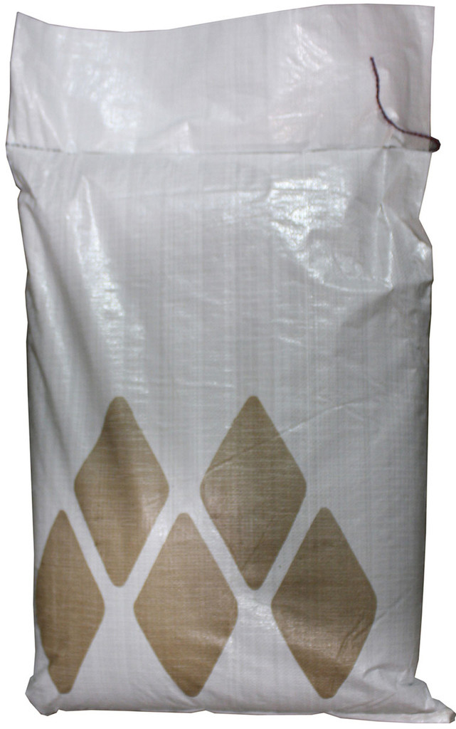 Muntons Maris Otter Malt Crushed 55 lb