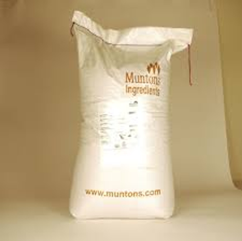 Muntons Maris Otter Malt Crushed 55 lb