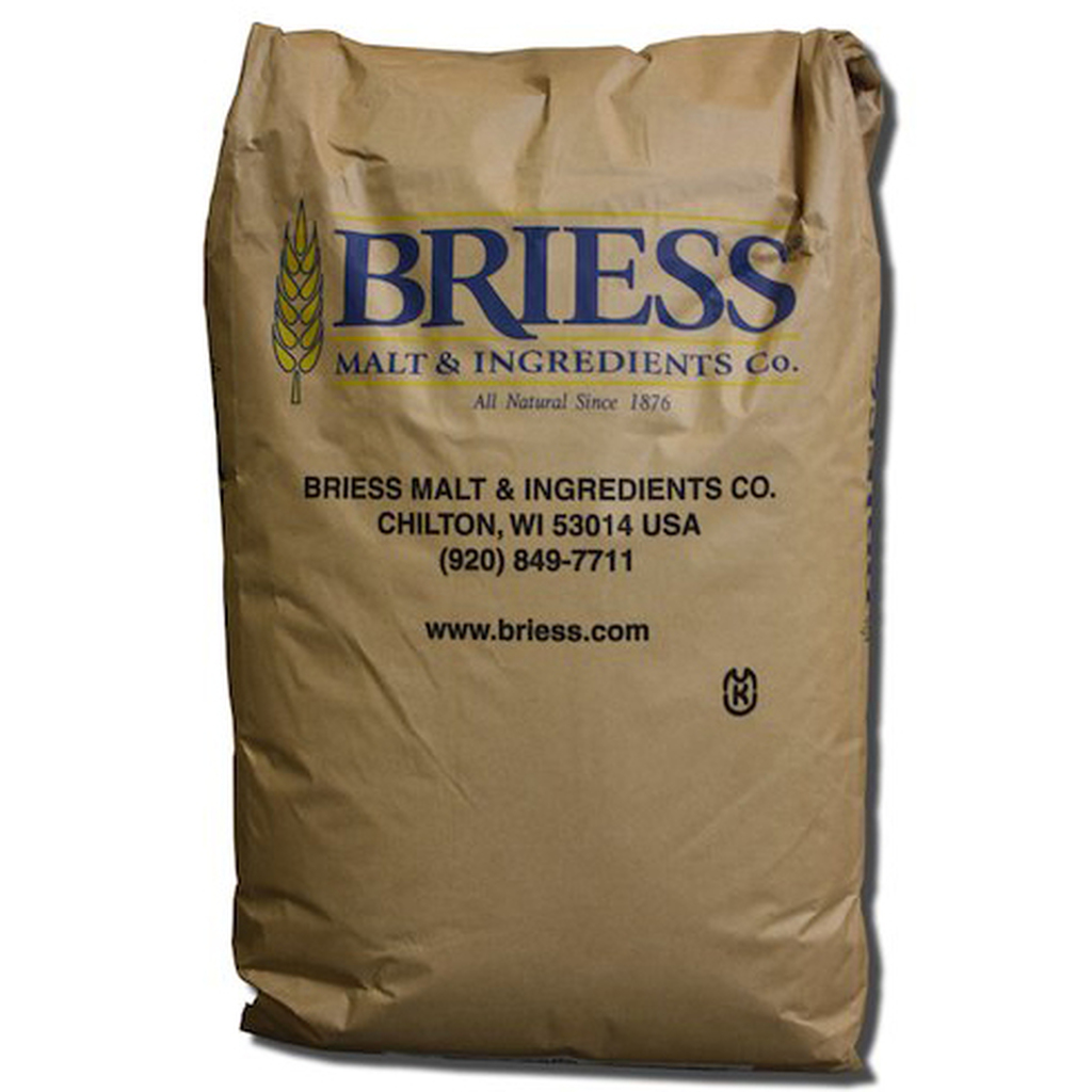 Briess Pale Ale Malt Extract 50 lb