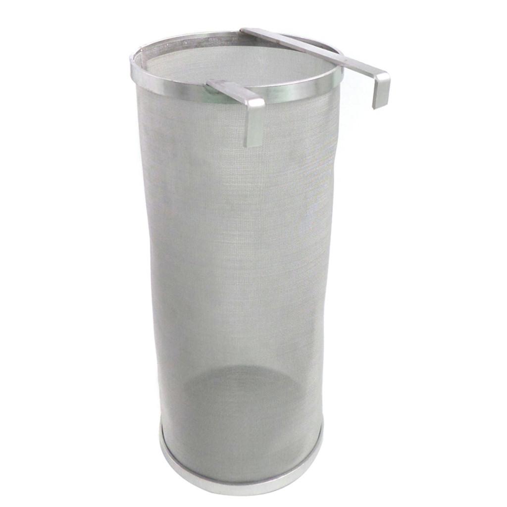 Stainless Steel Kettle Hopping Filter