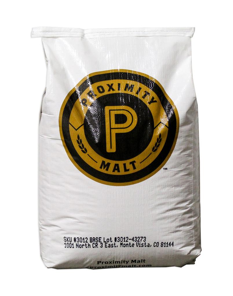 Proximity Pale Ale Malt 50 lb