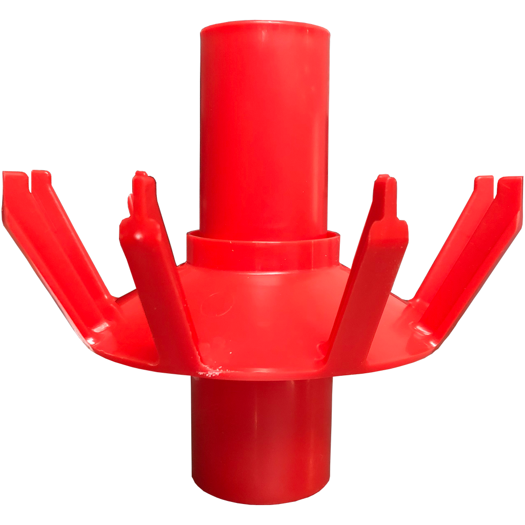 Additional Seats for Rotational Bottle Drainer Tower (#4807)