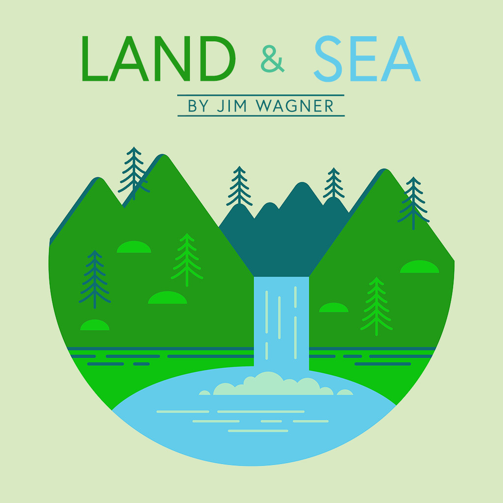 Land & Sea Beer Kit