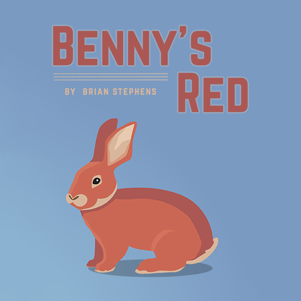 Benny's Red Beer Kit