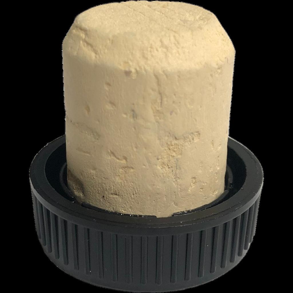 Tasting Corks 22.5mm Single