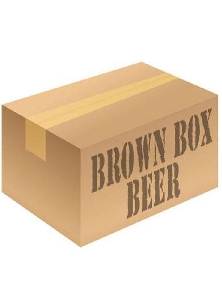 BBB - Scottish Ale - Partial Mash