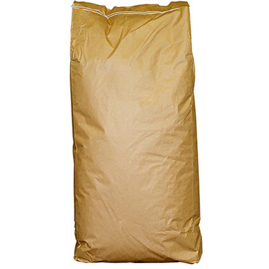 XtraMocha Oak Chips 40 lbs.