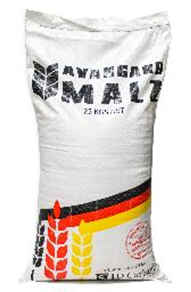 Avangard Malz Munich Malt Light 55 lb