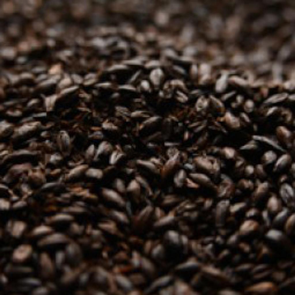 Briess Black Malt 1 lb