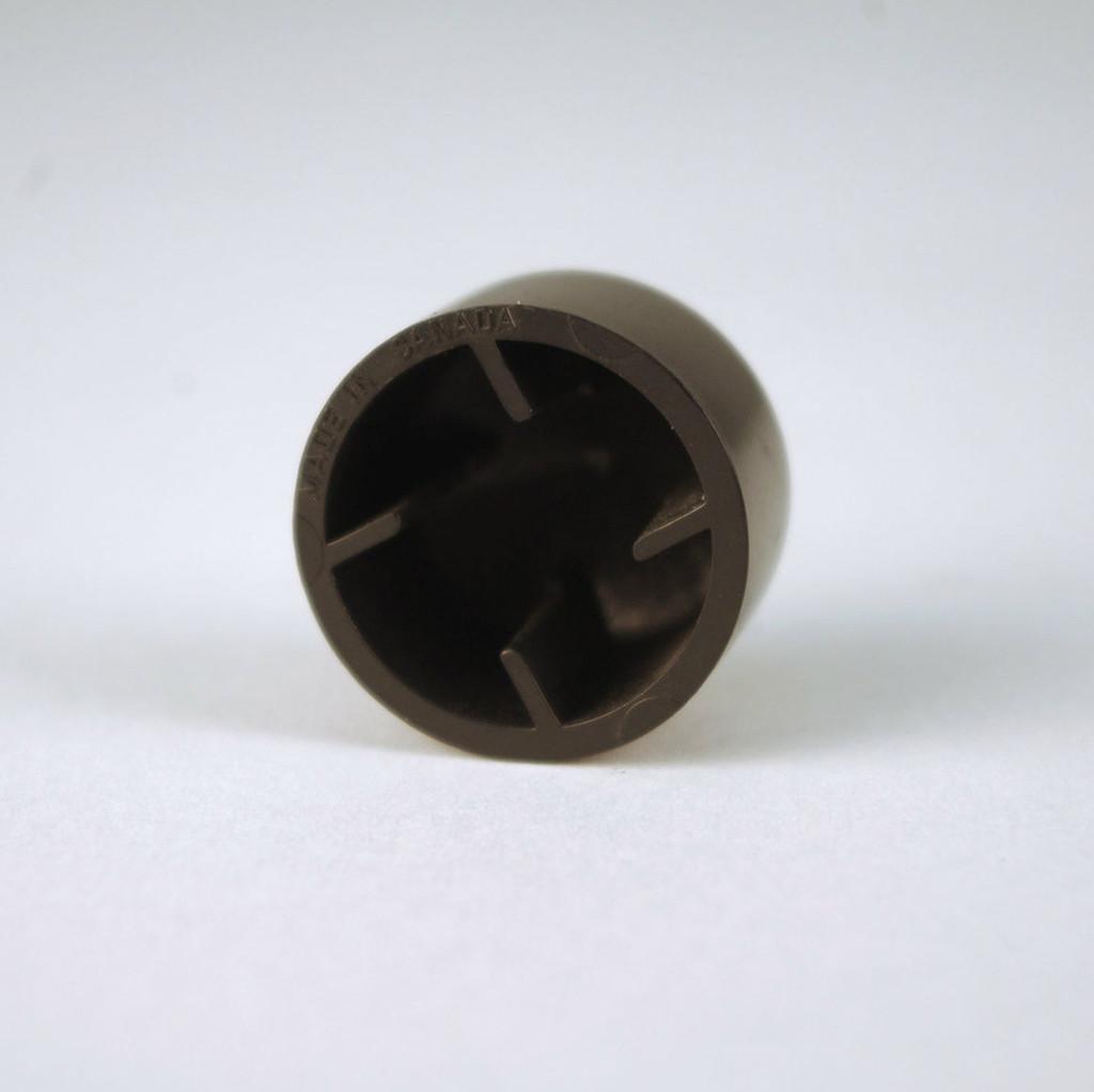 Tip For 1/2 inch Racking Tube