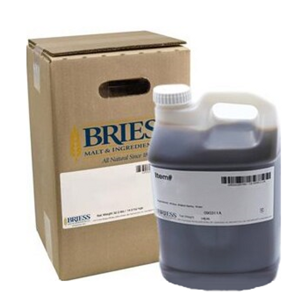 Briess Munich Liquid Malt Extract 32 lb