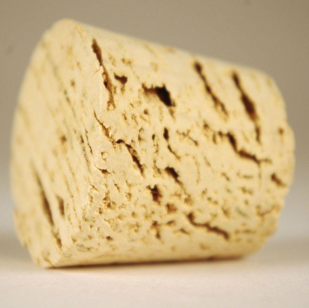 #18 Tapered Corks Per Each