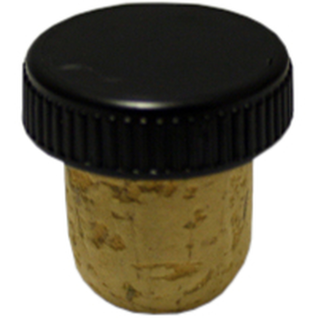 Tasting Corks (1000/Bag)
