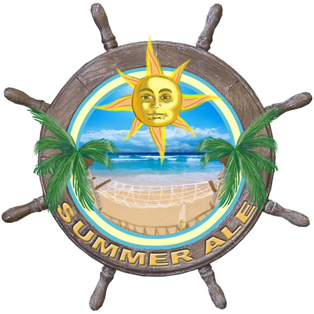 Summer Ale Beer Kit