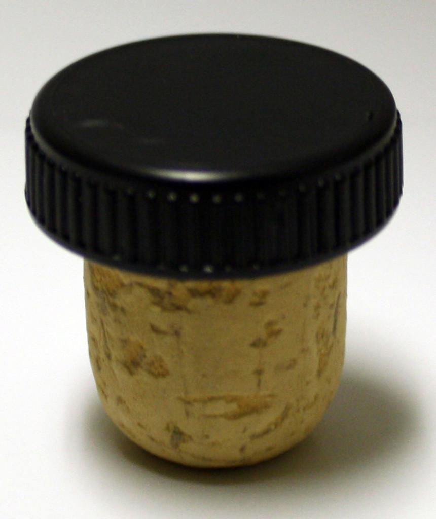 Tasting Corks (100/Bag)