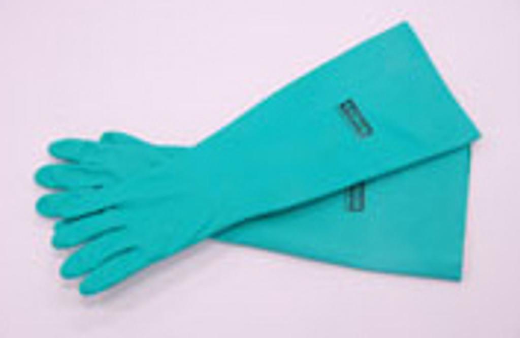 Blichmann Brewing Gloves Medium