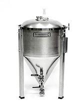 Blichmann 14 Gallon Fermenator
