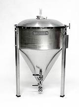 Blichmann 27 Gallon Fermenator