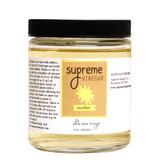 Supreme White Wine Vinegar Mother