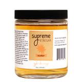 Supreme Apple Cider Vinegar Mother