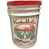 Italian Montepulciano Juice
