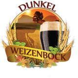 Dunkel Weizenbock Beer Kit