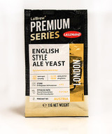 Lallemand London ESB Yeast