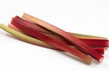 Natural Rhubarb Flavoring 128 oz