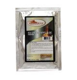 Glucoamylase Enzyme 10g