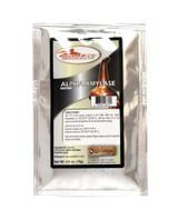 Alpha Amylase Enzyme 15g
