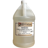 Natural Banana Flavoring 128 oz