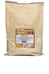 Briess Pale Ale Malt Extract 3 lb