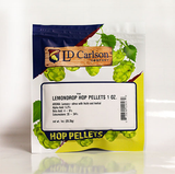 Lemondrop Hop Pellets 1 oz
