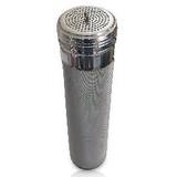 Stainless Steel Keg Dry Hop Filter