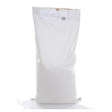 Calcium Carbonate 50 lb (omyacarb)