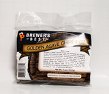 Brewers Best Golden Agave Barrel Chips 4 oz