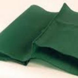 Green Sleeve for 40L Bladder