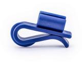 1/2 inch Bucket Clip