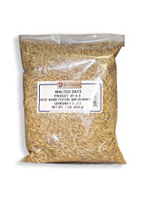 Briess Malted Oats 1 lb