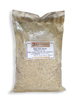 Briess Malted Oats 10 lb