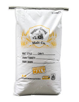 Briess Malted Oats 55 lb