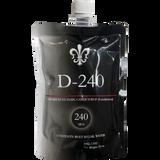 D-240 Belgian Candi Sugar 1 lb